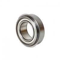 Ricoh AE030065, Fuser Bearing 12X21X7, MP C2000, C2500, C3000- Original