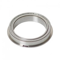 Ricoh AE030066, Fuser Bearing MM25XMM32X7, MP C2000, C2500, C3000- Original