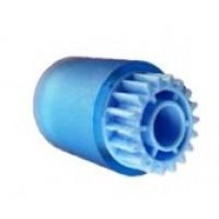 Ricoh AF031080, Paper Feed Roller, 2090, 2105, MP1100, MP9000- Original