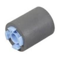 Ricoh AF032049, Paper Separation Roller, 1224C, 1232CSP- Original