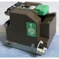 Ricoh AJ01-1018, Stapler Unit, SR850, SR860- Original