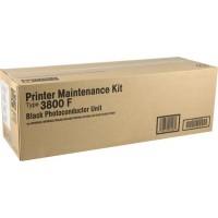 Ricoh 400548 Maintenance Kit PCU Black, Type 3800F, AP3800, AP38500 - Genuine
