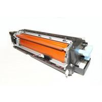 Ricoh B1544044, Fuser Unit, Aficio 1224C, 3224C- Original