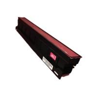 Ricoh B2009670 Developer Cartridge Magenta, 3260C, 5560 - Genuine