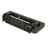 Ricoh D0254062, Fuser Unit, MP C2800, C3300- Original