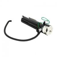 Ricoh D0293204, Pump Unit Magenta, MP C2800, C4000, C5000, C5501- Original
