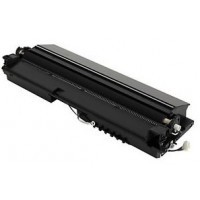Ricoh D144-6207, Transfer Separation Unit, MP C3002, C3502, C4502, 5502- Original