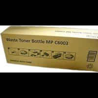 Ricoh D2426400, Waste Toner Bottle, MP C3003, C3503, C4503, C5503- Original