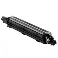 Ricoh D1863053, Developer Unit Black, MP C3003, C3503, C4503, C5503- Original