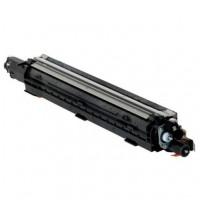 Ricoh D1863073, Developer Unit Magenta, MP C3003, C3503, C4503, C5503- Original