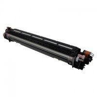 Ricoh D2393060, Developer Unit Black, MP C3504, C4504, C6004- Original