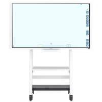 Ricoh D6510, Interactive Whiteboard