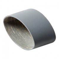 Ricoh D6842171, Paper Feed Belt, MP C2004, C3004, C3504, C4504, C6004- Original