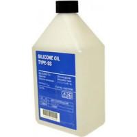 Ricoh A257-9550, Silicon Fuser Oil, 1224C, 1232C, 1232CSP, 3224C- Original