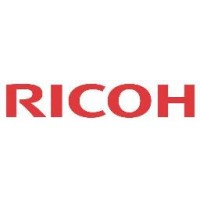 Ricoh M0779640 Developer Black, Pro C901 - Genuine