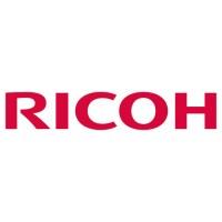 Ricoh D014-4351, Slow Down Gear Bracket, MP C6000, C7500- Original