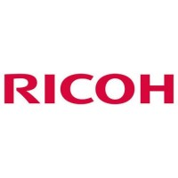 Ricoh AZ240138, Power Supply Unit 220V, MP C2800- Original