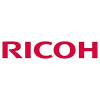 Ricoh AB010157, Separate Driven Gear, SP8200DN- Original