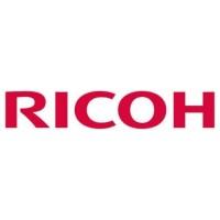 Ricoh AA082101, Bushing 6X10X6, 1515, MP C2800, C3300- Original