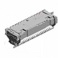 Ricoh M1164031 Fusing Unit, SP 3500SF, SP 3510SF- Genuine