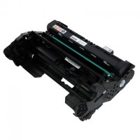 Ricoh M1600127, Drum Unit Black, MP401, MP402, SP4520- Original