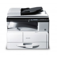 Ricoh MP 2014D, Mono Laser Printer