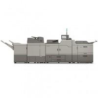 Ricoh Pro C7100X, Production Printer