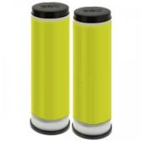 Riso S7207E, Ink Cartridge Yellow Twin Pack, ME6350, SE9300, RZ200, RZ370- Original