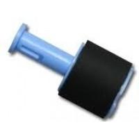 HP RL1-1654-020CN, Separation Roller, Laserjet M601, M602, m603, P4014, P4015, P4515- Original