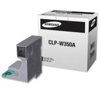 Samsung CLP-W350A Waste Toner Bottle, CLP 350 - Genuine