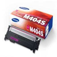 Samsung CLT-M404S/ELS, Toner Cartridge Magenta, Xpress SL-C430, C480- Original