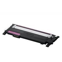 Samsung CLT-M406S, Toner Cartridge Magenta, CLP-360, CLP-365, CLX3300, CLX3305- Original