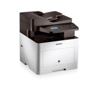 Samsung CLX-6260ND A4 Colour Laser Multifunction