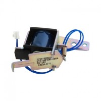 Samsung JC33-00015A, Developer Solenoid, CLP-300- Original