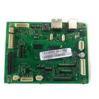 Samsung JC92-02484B, PBA Main, CLX-3305- Original