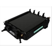 Samsung JC96-04406A Transfer Belt Unit, CLP 350, 610, 660, CLX 6200, 6210, 6240 - Genuine
