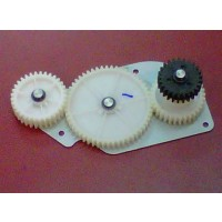 Samsung JC97-02238A Idle Gear, ML 3560, 3561, 4050, 4551 - Genuine