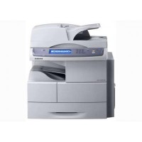 Samsung SCX6555N Mono Multifunction - Clearance product