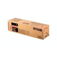 Sharp ARC16T1 Toner Cartridge, AR C150, C160, C250, C270, C330 - Black Genuine