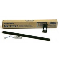 Sharp MX-270X2, Secondary Transfer Roller, MX-2300, MX-2700- Original