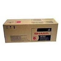 Sharp MX-510WB, Web Cleaning Kit, MX-4110N, 4111N, 5110N- Original