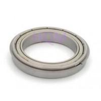 Sharp NBRGY0761FCZZ, Upper Fuser Roller Bearing, MX-2300, 2600, 2700, 3100- Compatible