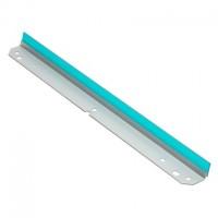 Sharp UCLEZ0149FCZ1, Drum Cleaning Blade, AR 250, 280, 285, 286- Original