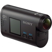 Sony HDR-AS15 Action Camcorder