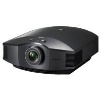 Sony SONYVPLHW30ES Projector