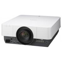 Sony VPLFX500L Projector