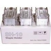 Staple cartridge SH10 for DF-770B, BF,730, DF-470, DF-710, DF-760B, DF-780B, DF-800 & DF-810.