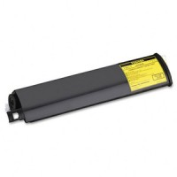 Toshiba, T3511EY, Toner Cartridge- Yellow, 3511, 4511- Original
