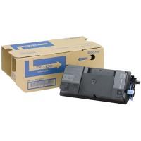 Kyocera TK-3130, Toner Cartridge Black, ECOSYS M3550idn, M3560idn, FS-4200DN, FS-4300DN- Original