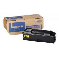 Kyocera Mita TK340, Toner Cartridge- Black, FS2020- Genuine